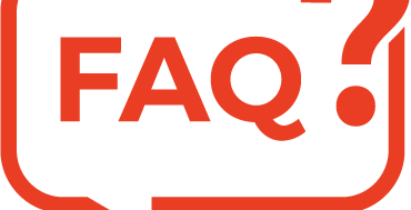 CONSULTA LE NOSTRE FAQ